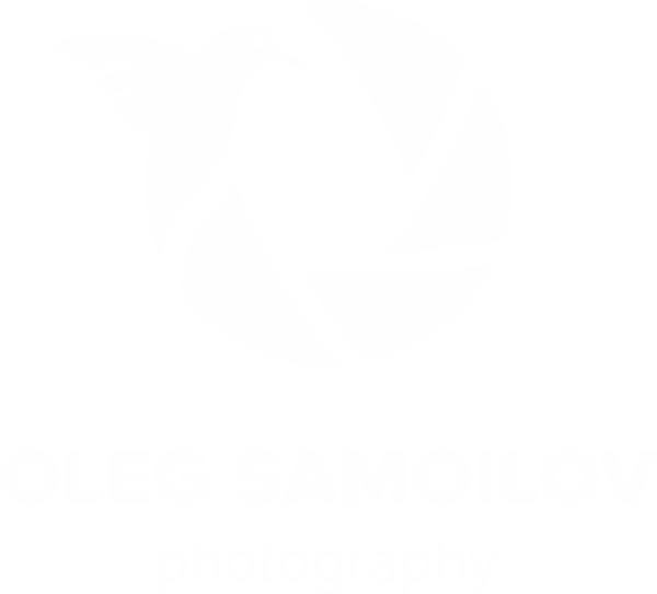 фотограф Олег Самойлов Казань